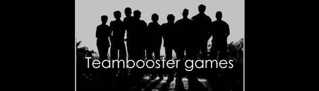 teambooster-gameslogo